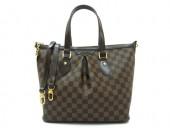 2010年新作 Louis Vuitton 激安 ルイヴィトン 新品 ダミエ お手で提げます バッグ N40145