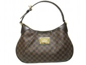 Louis Vuitton 激安 ルイヴィトン 新品 ダミエ バッグ テートGM N48181