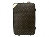 Louis Vuitton 激安 ルイヴィトン 新品 モノグラム バッグ 旅行バッグ ぺガス60 M23250