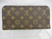 2010春夏新作 Louis Vuitton 激安 ルイヴィトン 新品 モノグラム・フルリ ローズ 財布 ポルトフォイユ・アンソリット M60226
