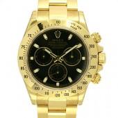 ロレックス 腕時計 新入荷&送料込 116528    自動巻