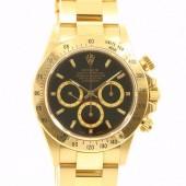 ロレックス 腕時計 新入荷&送料込 16528 自動巻