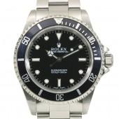 ロレックス 腕時計 新入荷&送料込 サブマリーナ 14060   自動巻