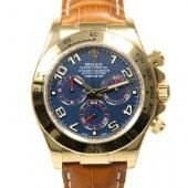 ロレックス 腕時計 新入荷&送料込 デイトナYG 116518    自動巻