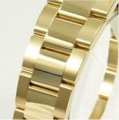 ロレックス 腕時計 新入荷&送料込 デイトナYG 16528 自動巻
