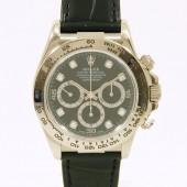 ロレックス 腕時計 新入荷&送料込 16519G 自動巻