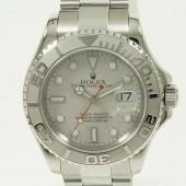 ロレックス 腕時計 新入荷&送料込 ヨットマスター 16622 自動巻