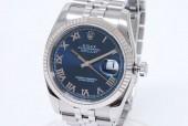 ROLEX ロレックス 腕時計 新入荷&送料込 デイトジャスト 116234 D番