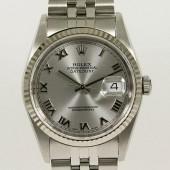 ロレックス 腕時計 新入荷&送料込 デイトジャスト 16234 自動巻