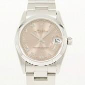 ロレックス 腕時計 新入荷&送料込 デイトジャスト 78240 自動巻