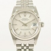 ロレックス 腕時計 新入荷&送料込 デイトジャスト 78274 自動巻