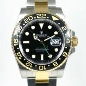 ロレックス 腕時計 新入荷&送料込 116713   自動巻