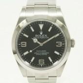 ロレックス 腕時計 新入荷&送料込 エクスプローラー 214270 自動巻