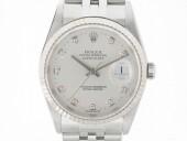 ロレックス 腕時計 新入荷&送料込  デイトジャスト 16234G 自動巻