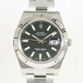 ロレックス 腕時計 新入荷&送料込 116334・3    自動巻