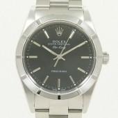 ロレックス 腕時計 新入荷&送料込 エアキング 14010M   自動巻