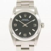 ロレックス 腕時計 新入荷&送料込 77080 自動巻