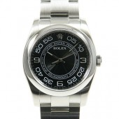 ロレックス 腕時計 新入荷&送料込 116000    自動巻