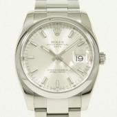 ロレックス 腕時計 新入荷&送料込 115200 自動巻