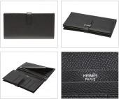 エルメス 新作&送料込(Hermes) 財布 HerWallet004
