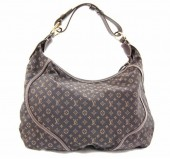 Louis Vuitton 激安 ルイヴィトン 新品 ルイヴィトン 新作 人気 新品 通販&送料込 M95621