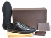 ルイヴィトン 新作 人気 新品 通販&送料込 運動靴 新作 男性用 ly16