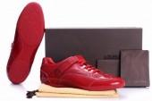 ルイヴィトン 新作 人気 新品 通販&送料込 運動靴 新作 女性用 ly30