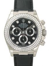 ロレックス 腕時計 新入荷 新作&送料込デイトナ 116589G