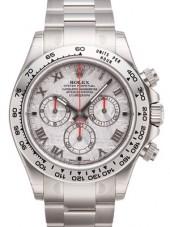 ロレックス 腕時計 新入荷&送料込 デイトナ 116509
