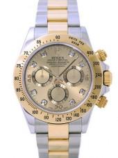 ロレックス 腕時計 新入荷&送料込 デイトナ 116523G