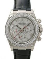 ロレックス 腕時計 新入荷 新作&送料込デイトナ 116589RVR