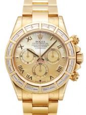 ロレックス 腕時計 新入荷 新作&送料込コスモグラフ デイトナ Ref 116518