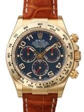 ロレックス 腕時計 新入荷&送料込 コスモグラフ デイトナ Ref 116568BR