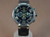 ルイヴィトン 新作 人気 新品 通販&送料込 腕時計 LV-7750 44*16MM 1900 J-LV0028