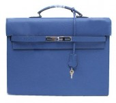 HERMES Kelly Depeches エルメス 新作&送料込 ケリーデベッシュ34 HRB-o011