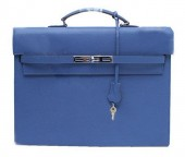 HERMES Kelly Depeches エルメス 新作&送料込 ケリーデベッシュ34 HRB-o003