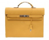 HERMES Kelly Depeches エルメス 新作&送料込 ケリーデベッシュ34 HRB-o013
