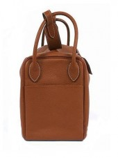 HERMES Lindy エルメス バッグ 新作 人気 商品&送料込 リンディー34 HRB-e004