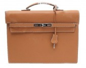 HERMES Kelly Depeches エルメス 新作&送料込 ケリーデベッシュ34 HRB-o002