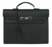 HERMES Kelly Depeches エルメス 新作&送料込 ケリーデベッシュ34 HRB-o008