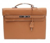 HERMES Kelly Depeches エルメス 新作&送料込 ケリーデベッシュ34 HRB-o010