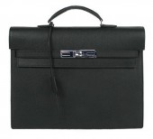 HERMES Kelly Depeches エルメス 新作&送料込 ケリーデベッシュ34 HRB-o016