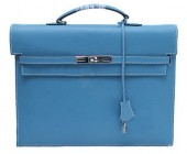 HERMES Kelly Depeches エルメス 新作&送料込 ケリーデベッシュ34 HRB-o007