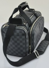 Louis Vuitton 激安 N58027 ルイヴィトン 新作 人気 新品 通販&送料込 ダミエグラフィット