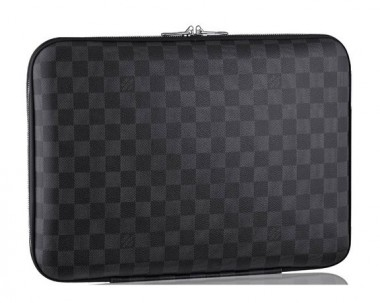 Louis Vuitton 激安 N58026 ルイヴィトン 新作 人気 新品 通販&送料込 ダミエグラフィット