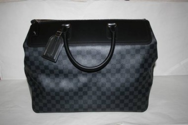 Louis Vuitton 激安 N41164 ルイヴィトン 新作 人気 新品 通販&送料込 ダミエグラフィット