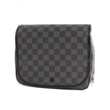 Louis Vuitton 激安 N41419 ルイヴィトン 新作 人気 新品 通販&送料込 ダミエグラフィット
