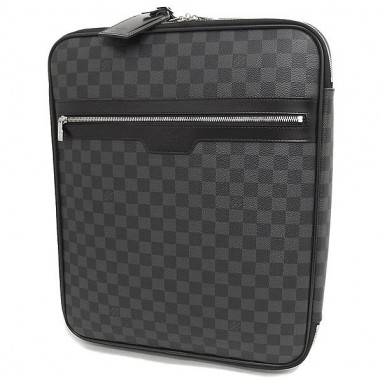 Louis Vuitton 激安 N23302 ルイヴィトン 新作 人気 新品 通販&送料込 ダミエグラフィット