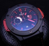 Big Bang Flamengo Full Ceramic Asian7750 hb001