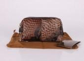 2012新作 GUCCI エルメス 財布 新作 新入荷&送料込レディース クラッチ -245947 ファッション